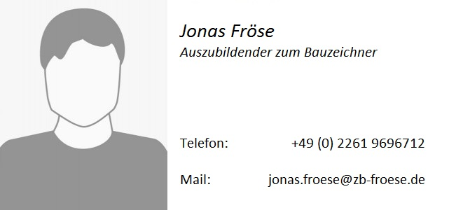 Jonas_Fröse
