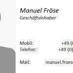Manuel_Fröse